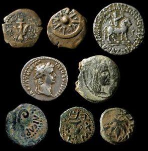 coins torah 3