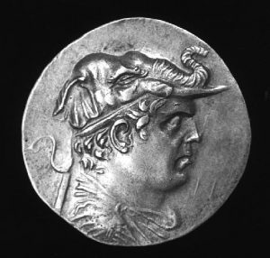 hellenistic 2